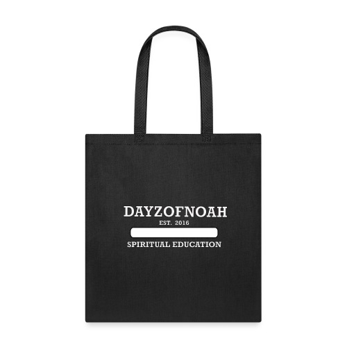 Gym Class Pack - Tote Bag