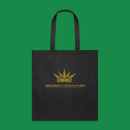 makare GOLD - Tote Bag