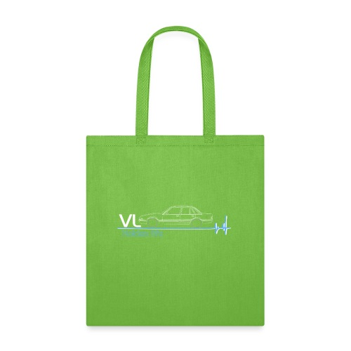 VL GMH life - Tote Bag