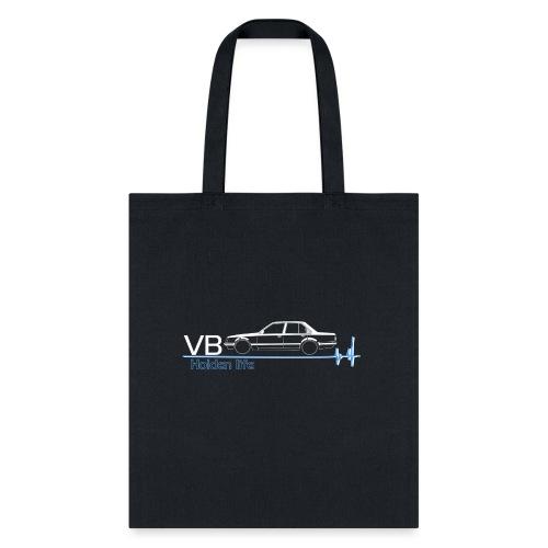 VB GMH life - Tote Bag