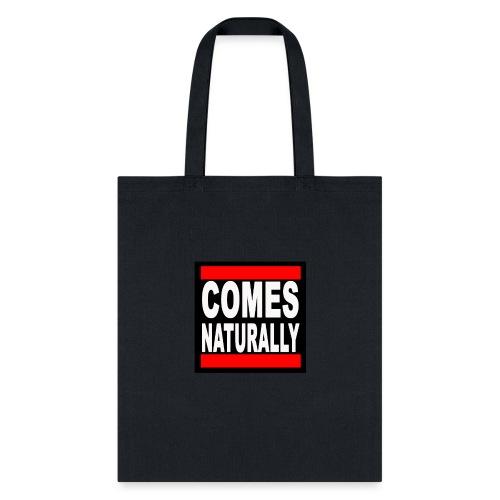 RUN CNP - Tote Bag