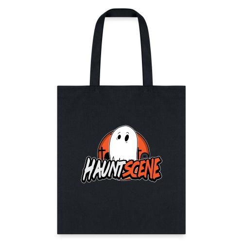 Ask Me! - Tote Bag