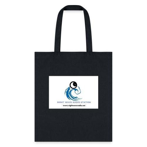 Tee Shirt - Tote Bag