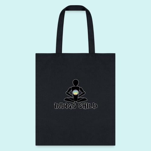 Indy Child Basic - Tote Bag