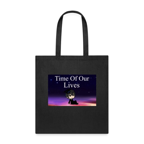 """""""The Time Of Our Lives"""" 