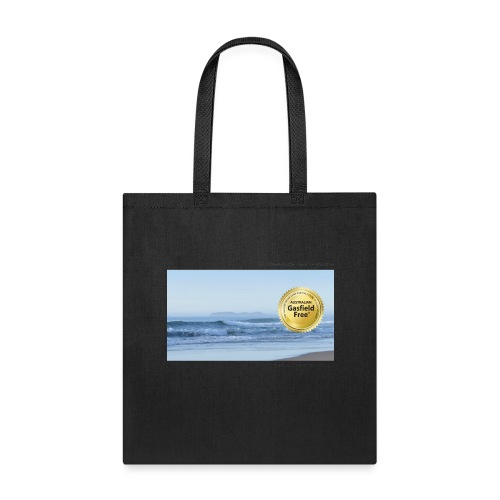 Beach Collection 1 - Tote Bag