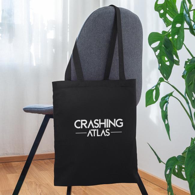 Crashing Atlas