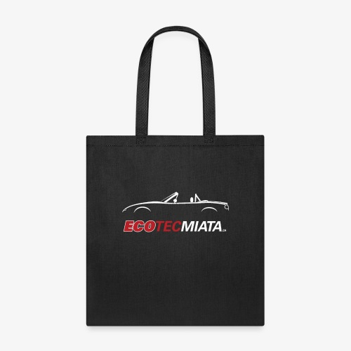 logo - Tote Bag