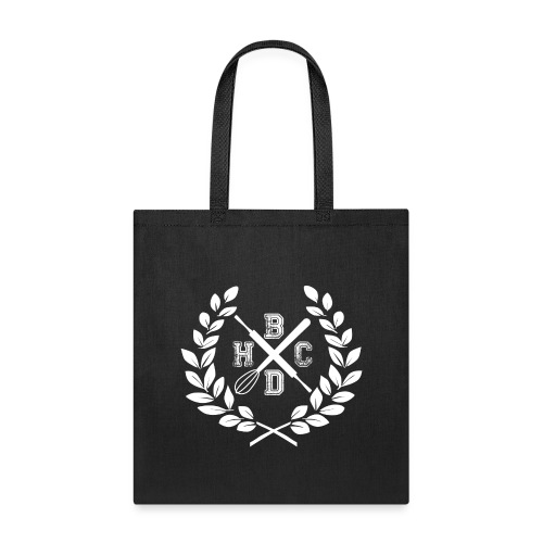 BDxHC - Tote Bag
