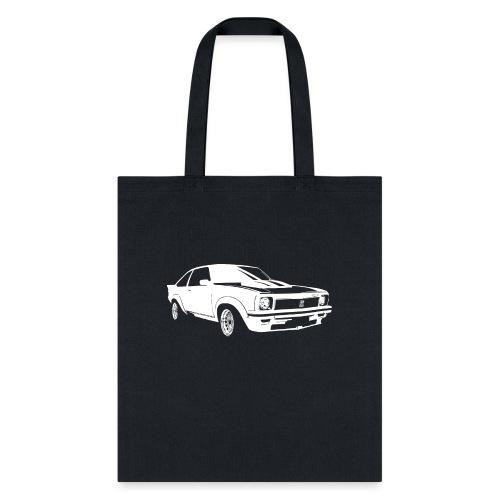 a9x PNG - Tote Bag