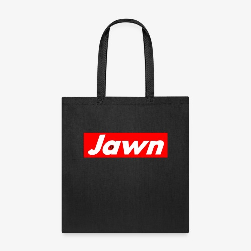 Philly Jawn - Tote Bag