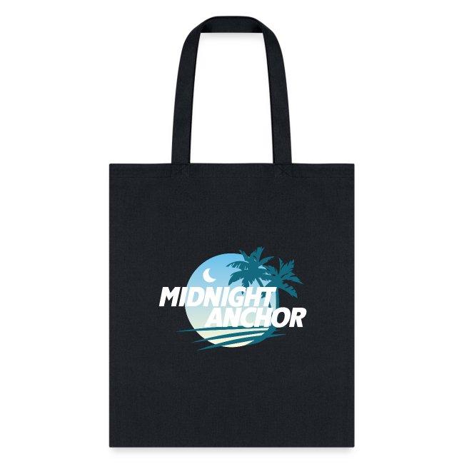 Midnight Anchor