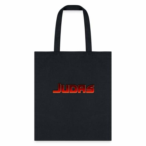 Judas - Tote Bag