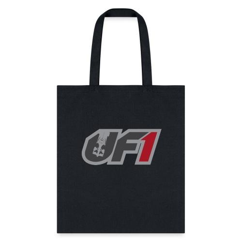 UF1 - Ultimate Formula 1 - Tote Bag