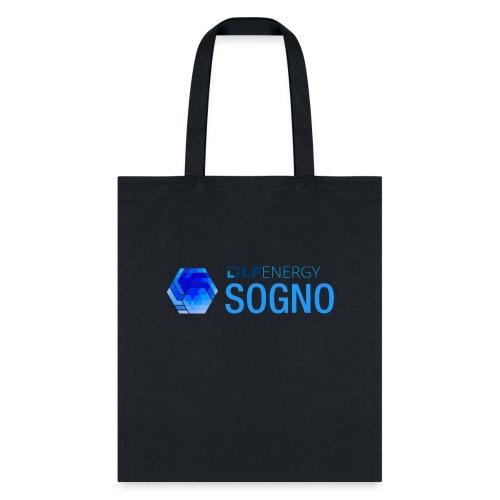 SOGNO - Tote Bag