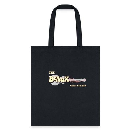 T Shirt logo dark colored T 2020 - Tote Bag