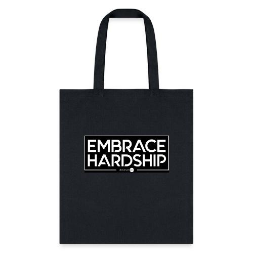 EH PNG - Tote Bag