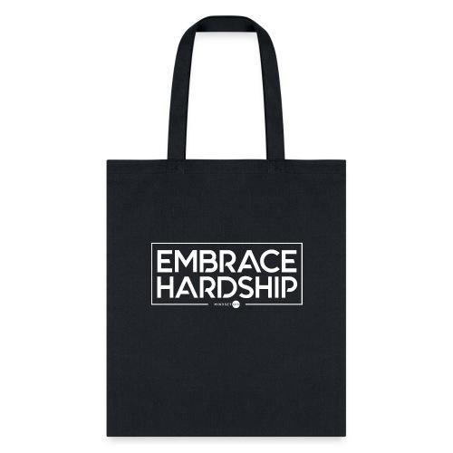 mindset rxd t shirt design 01 1 - Tote Bag