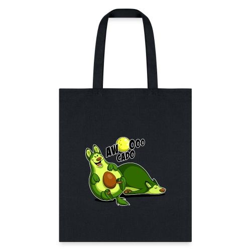 Awooocado - Tote Bag