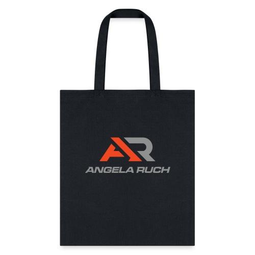 Angela Ruch - Tote Bag
