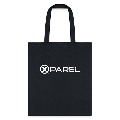 Xparel logo - Tote Bag