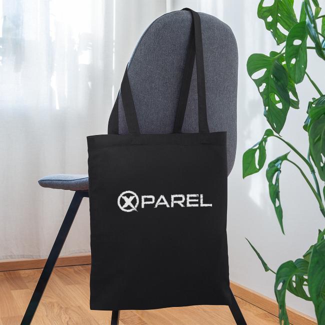 Xparel logo