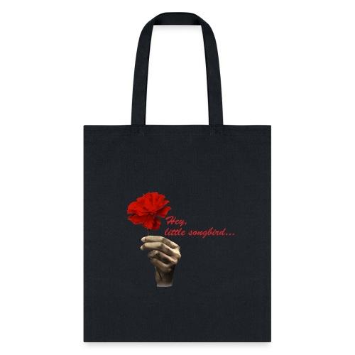 Hadestown - Tote Bag
