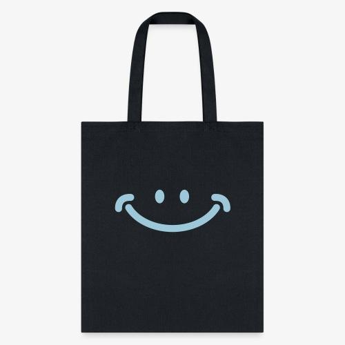 Happy Mug - Tote Bag