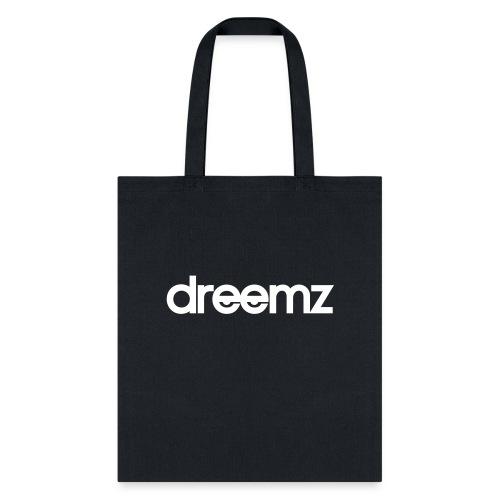 Dreemz logo - Tote Bag