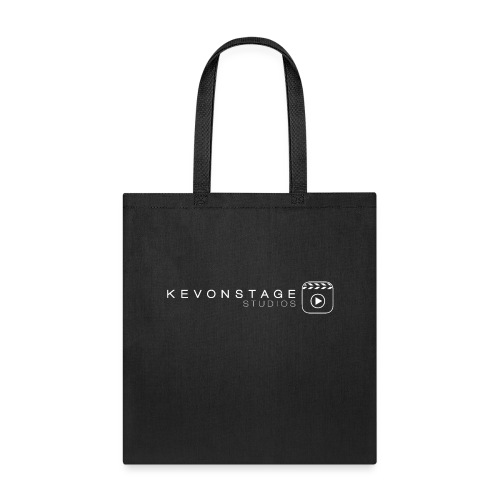 KevOnStage Studios Shirt - Tote Bag