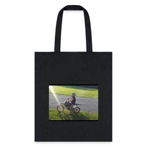 Blair MacDonald - Tote Bag