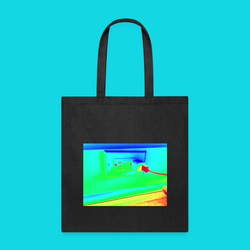 Outlet - Tote Bag