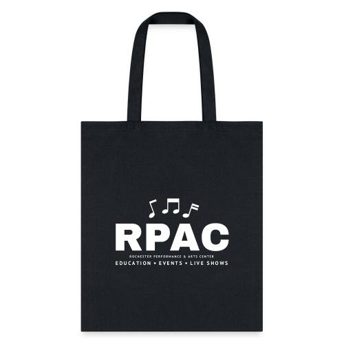RPAC - Tote Bag