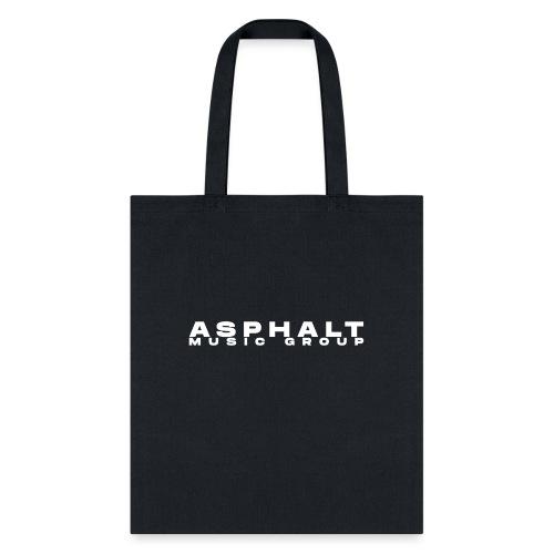 AMGLogo - Tote Bag