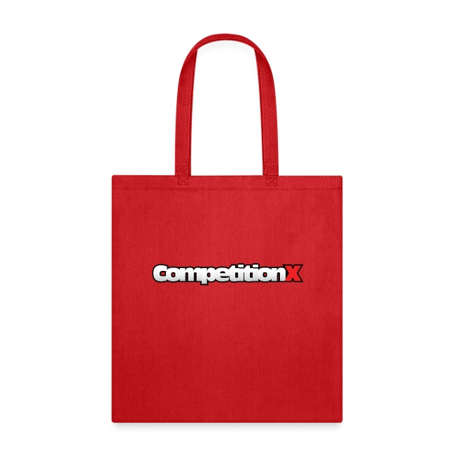 CompetitionX