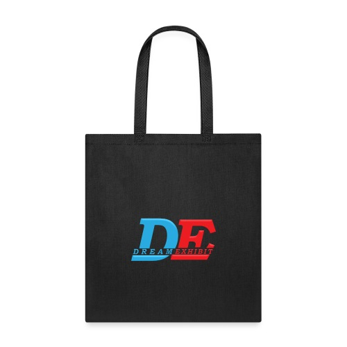 DE - Tote Bag