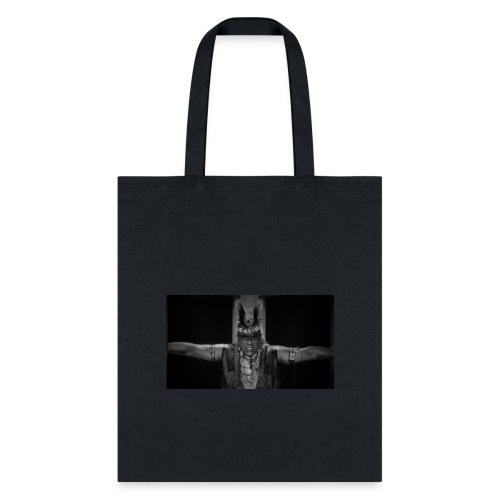 Roar - Tote Bag