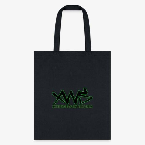 XWS Logo - Tote Bag
