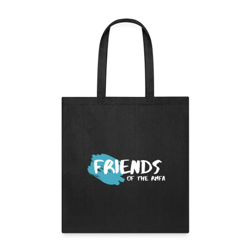 Friends of the RMFA - Tote Bag