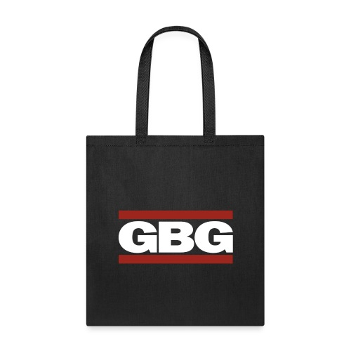 GBG Simple - Tote Bag