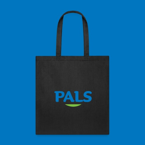 PALS Merch - Tote Bag