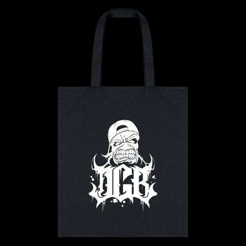 DGB Merch - Tote Bag
