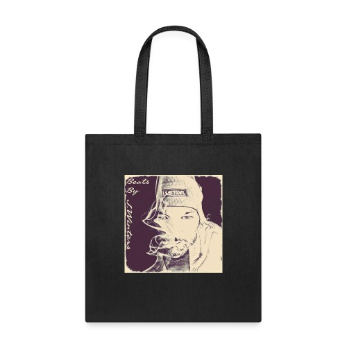 Beats by winters - Tote Bag