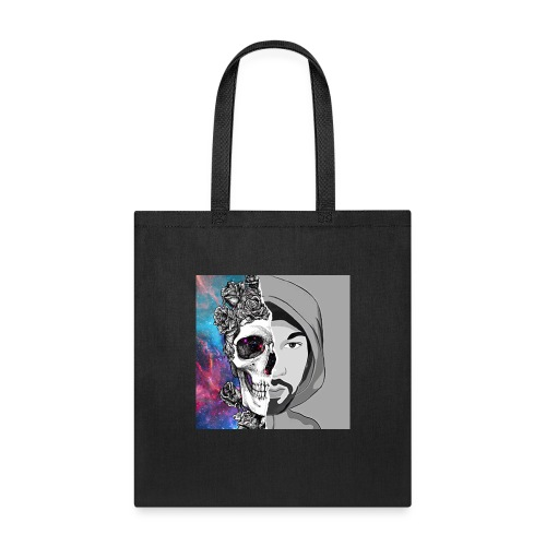 Bright lights - Tote Bag