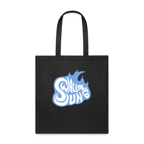 Official Logo - Tote Bag