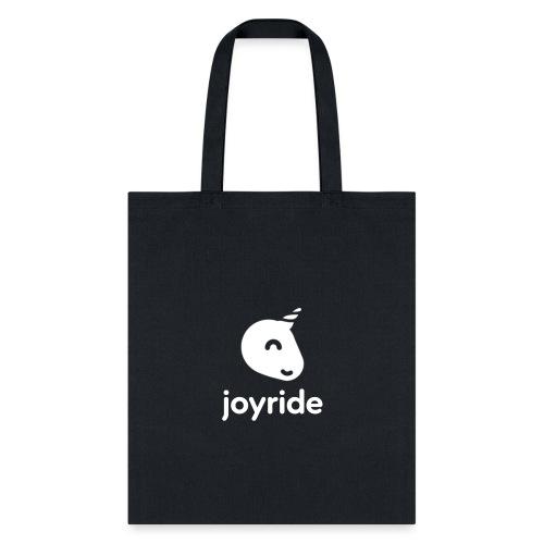 Joyride Fan! - Tote Bag