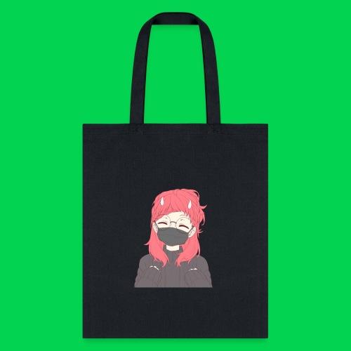 mei yay - Tote Bag