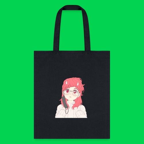 Mei is cute - Tote Bag