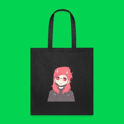 Mei is sorry! - Tote Bag