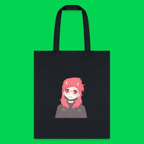 Mei is sorry! - Tote Bag